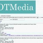 OTM_AccesSources