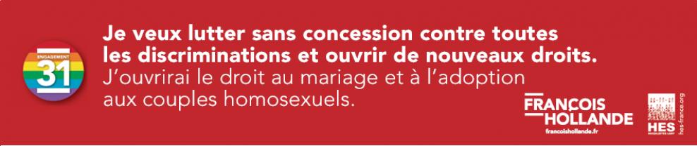 FH-Hollande31